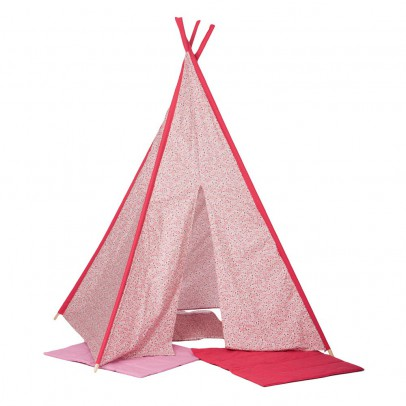 Barrutoys Tipi liberty-product