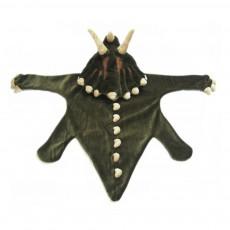 Ratatam Dinosaur animal skin costume-listing
