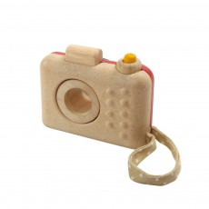 Plan Toys Mi primera cámara de fotos-listing