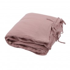 Numero 74 Bedding set - dusty pink-product