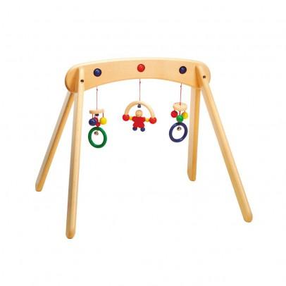 Selecta Palestrina per bambini-listing