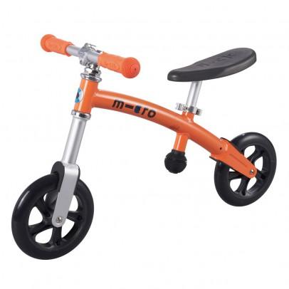 Micro Laufrad G-Bike - Orange-listing