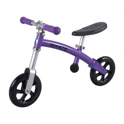 Micro Draisienne G-Bike - Violet-listing