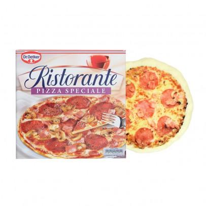 Polly Pizza Ristorante-listing