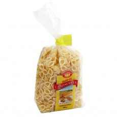 Polly Assortment of pasta-listing