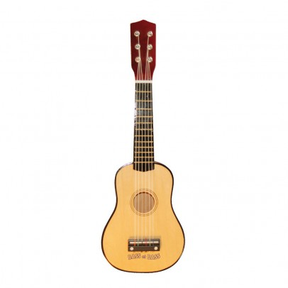 Bass & Bass Guitarra-listing