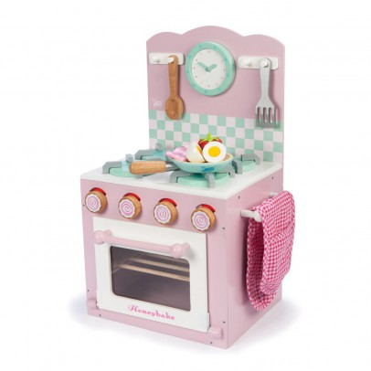 Le Toy Van Cuisinière-listing