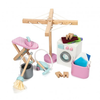 Le Toy Van La lavandería-listing