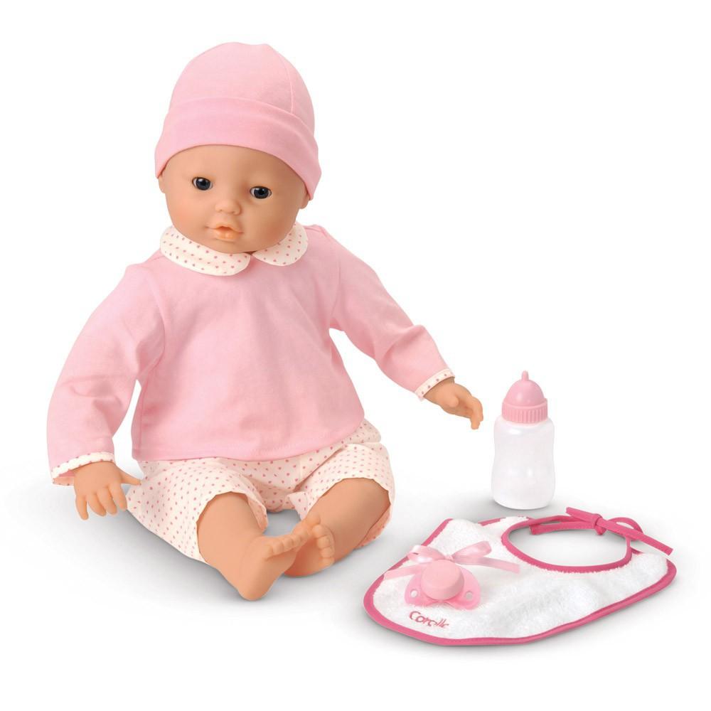 Lila Chérie Doll-product