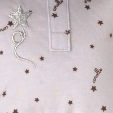 Corolle My Classic Corolle 36cm Grey stars pyjama and hat-product