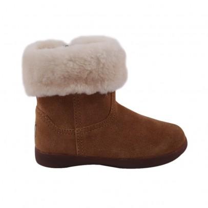 Ugg Jorie Boots-listing