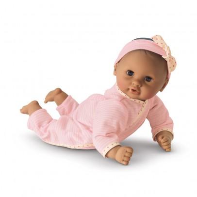 Corolle Mi Primer Bebé Calin María-listing