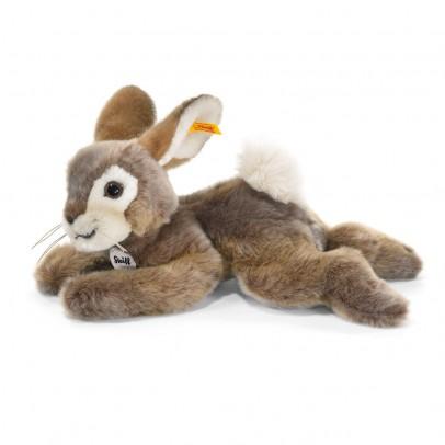 Steiff Dormili il coniglio-listing