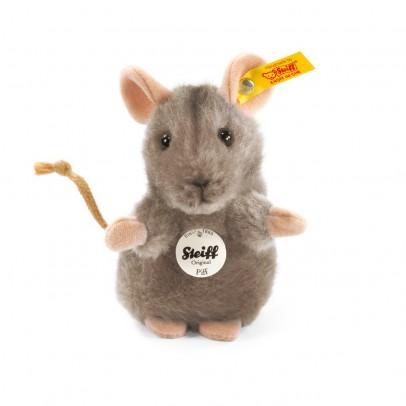 Steiff Piff die Maus-listing