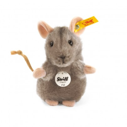 Steiff Piff Mouse-listing