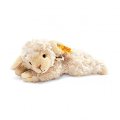 Steiff Steiff's little friend Linda lamb-listing