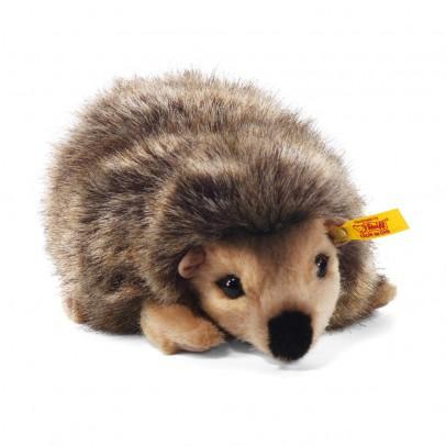 Steiff Joggi Hedgehog-listing