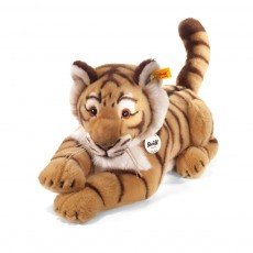 product-Steiff Radjah Tiger