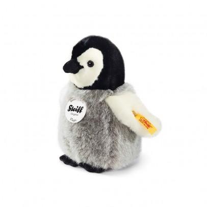 Steiff Flaps Penguin-listing