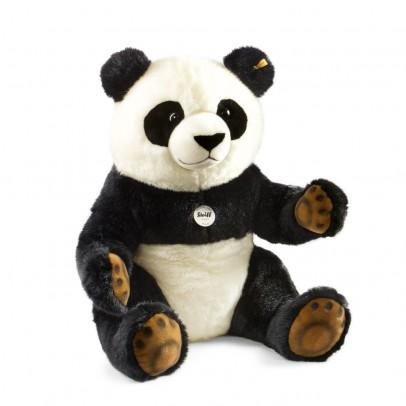 Steiff Pummy Panda-listing