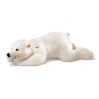 Steiff Arco l'orso polare-listing