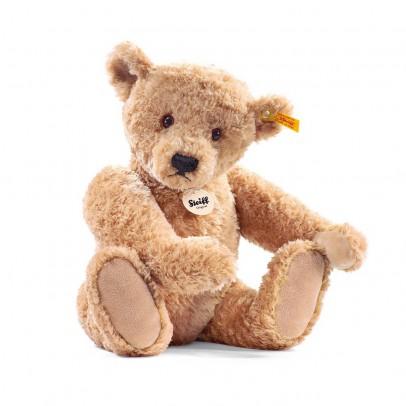 Steiff Elmar Teddy bear-listing