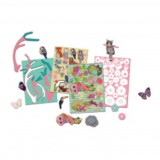 Mon Petit Art Caja Animal Fantasy-product