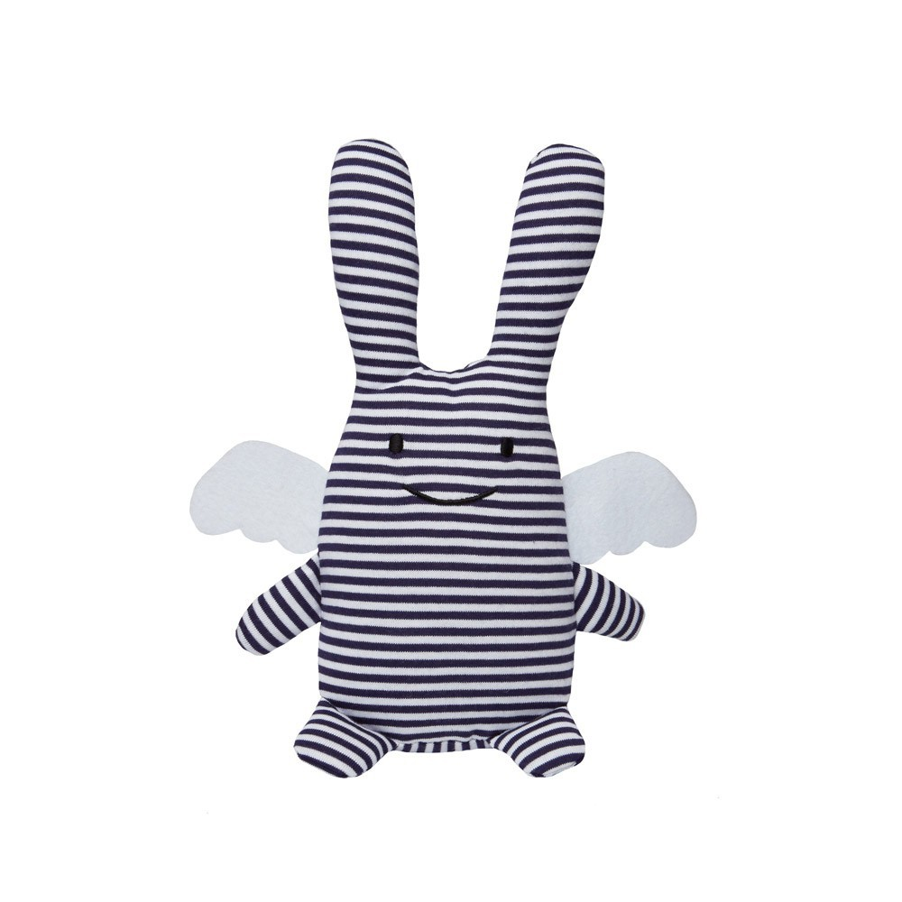 Musical Angel Bunny-product