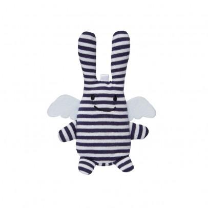 Trousselier Sonajero ángel conejo marinero-listing