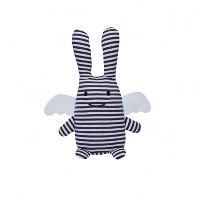 Trousselier Angel Bunny Sailor -listing