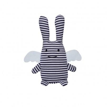 Trousselier ángel conejo marinero-listing