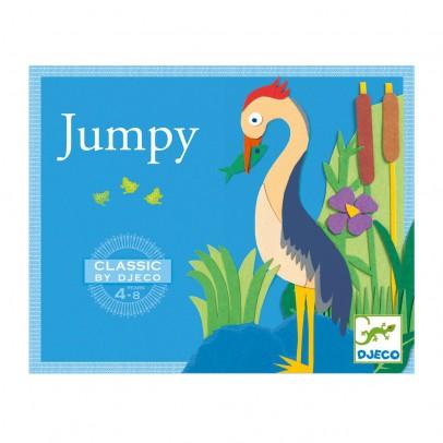 Djeco Jumpy-product