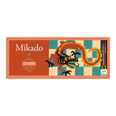 Djeco Mikado-product