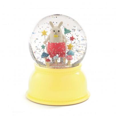 Djeco Veilleuse Petit lapin-listing