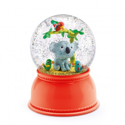 Djeco Kali the koala night light-listing