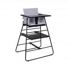 Budtzbendix Coussin chaise haute pour Tower Chair-listing