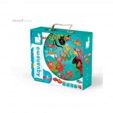 Janod Aquanemo-product