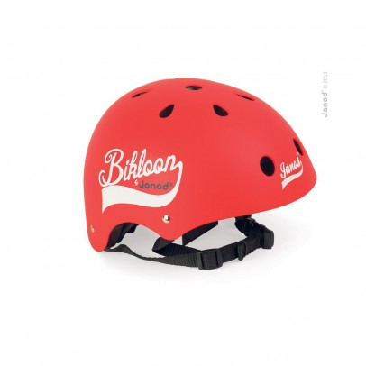 Janod Casque Bikloon-product