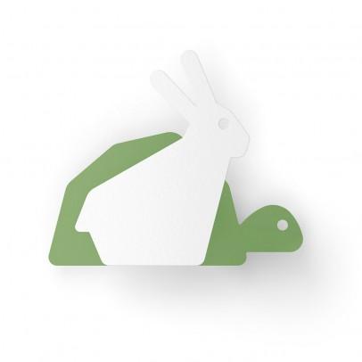ENO Gancho la liebre y la tortuga-listing