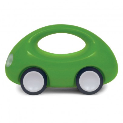 Kid O Car to stimulate the senses - green-product