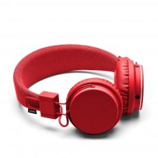 Urbanears Cascos Plattan - Rojo-listing