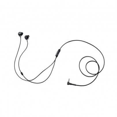 Marshall Earphones - Mode in-ear-listing