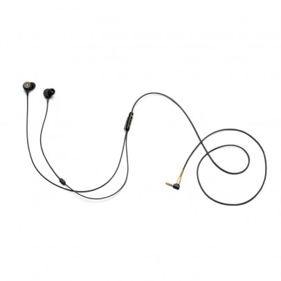 Marshall Earphones - Mode EQ in-ear-listing