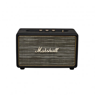 Marshall Speakers- Acton-listing