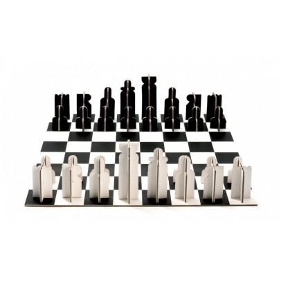 Londji Chess-listing
