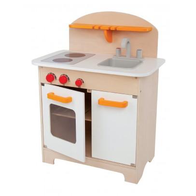 Hape Gourmet Kitchen-product
