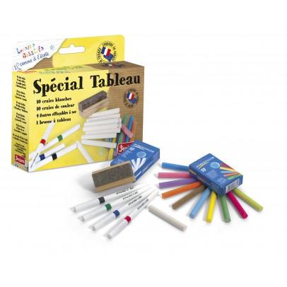 Jeujura Caja de mesa-listing