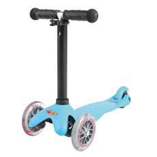Micro  Mini 2 Go - Azul-listing