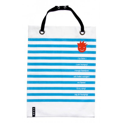 Deuz Large Napkid towel-listing