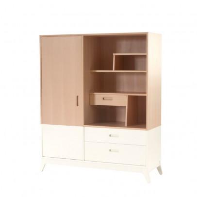 Nobodinoz Wardrobe-listing